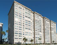 5200 Brittany Drive S Unit 204, St Petersburg image