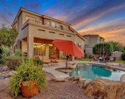22818 N 52nd Street, Phoenix image