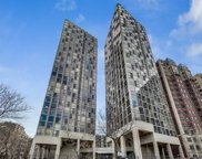345 W Fullerton Parkway Unit #2301, Chicago image