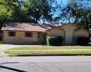 414 E Cherry Street, Duncanville image