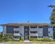 810 Lighthouse Ave 405, Pacific Grove image