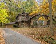 4380 County Road Y, Saukville image