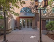 680 N 2nd Street Unit #108, Minneapolis image