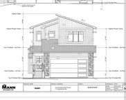 149 Shalestone  Place, Fort McMurray image