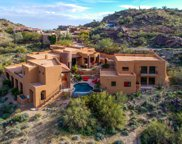 1730 E Tapestry Heights, Phoenix image