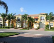 12237 Toscana Way Unit 102, Bonita Springs image