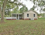 214 Byerley Ave, Maryville image