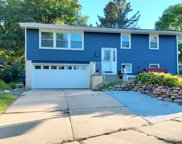 4126 3rd Street NW, Rochester image