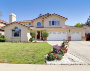 260 Berkshire Dr, Morgan Hill image