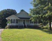 30 Hasty Hill Road, Thomasville image