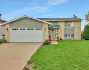 1634 W 99th Court, Crown Point image
