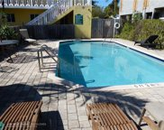 2655 NE 8th Ave Unit 104, Wilton Manors image