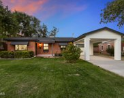4233 N 5th Avenue, Phoenix image