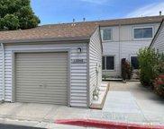 13848 Lear Blvd., Reno image