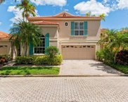 5 Via Aurelia, Palm Beach Gardens image
