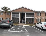 155 N Pearl Lake Causeway Unit 108, Altamonte Springs image
