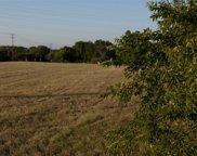 935 S Clark Road, Cedar Hill image