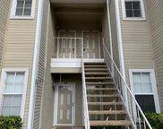 8600 Coppertowne Lane Unit 1705, Dallas image