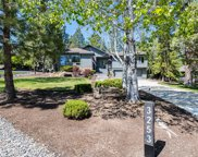 3253 Nw Melville  Drive, Bend image