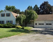 680 W Orchard Ave, Hayden image
