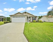 2459 Ansley Path, The Villages image