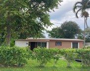 6431 Sw 64th Ct, South Miami image
