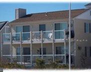 3205 Ocean, Long Beach Township image