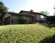 2909 3rd Street North West, Great Falls image