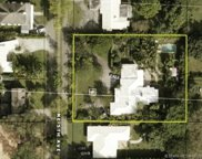 11935 Ne 5th Ave, Biscayne Park image