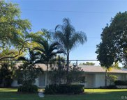 7320 Sw 109th Ter, Pinecrest image
