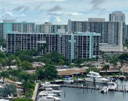 600 Three Islands Blvd Unit #1212, Hallandale Beach image