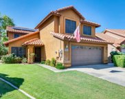 12600 N 88th Place, Scottsdale image