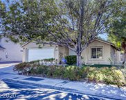 3423 Fort Niagara Avenue, North Las Vegas image