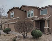 1209 Checkmark Avenue, North Las Vegas image