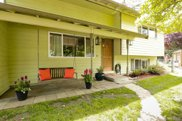 2703 SW 105th St, Seattle image