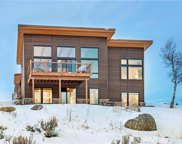 72 Vendette Point, Silverthorne image