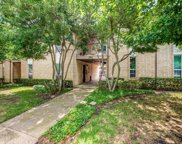 5812 Milton Street Unit 205, Dallas image