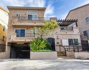 5312 Denny Avenue Unit #5, North Hollywood image
