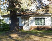 1720 Michel  Street, Shreveport image