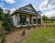 7408 Stagecoach Rd, Pensacola image