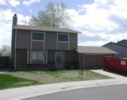 12960 Duke Court, Broomfield image