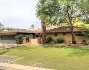 4420 N 46th Place, Phoenix image