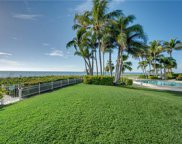 3003 Gulf Shore Blvd N Unit 804, Naples image