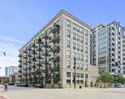 1801 S Michigan Avenue Unit #502, Chicago image