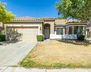 6362 N 69th Drive, Glendale image