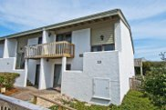 315 Salter Path Road Unit #13, Pine Knoll Shores image
