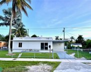 14820 Lincoln Dr, Homestead image
