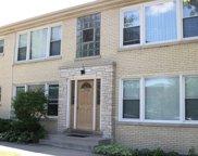 2006 S Crescent Avenue Unit #1E, Park Ridge image