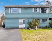 236 Evergreen  St, Parksville image