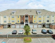 6203 Catalina Dr. Unit 1133, North Myrtle Beach image